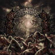 University of Brutality – Worldwide Compilation (Kings Of Decay)