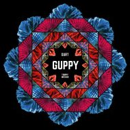 gurt-trippy-wicked-guppy