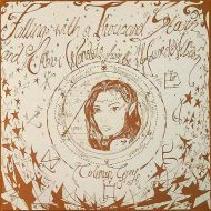 Dylan Carlson - Falling with a Thousand Stars and Other Wonders from the House of Albion (S/R)