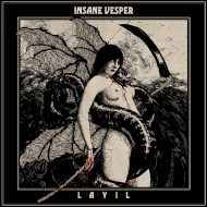 InsaneVesper-Cover
