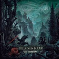 The Vision Bleak - The Unknown (Prophecy)