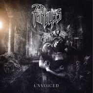 7th Abyss – Unvoiced (TrollZorn)
