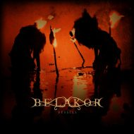 Be'Lakor – Vessels (Napalm)