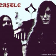 Castle – Welcome To The Graveyard (Ván)