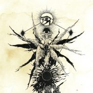 Denouncement Pyre – Black Sun Unbound (Hells Headbangers)