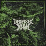 Despised Icon – Beast (Nuclear Blast)