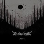 Diabolical – Umbra (ViciSolum)