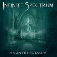 Infinite Spectrum – Haunter of the Dark  (Sensory)