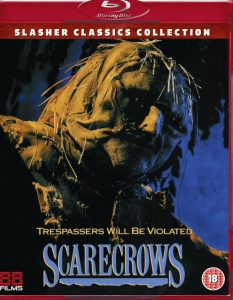 Scarecrows_Blu_RED_2D_1024x1024