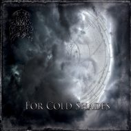 Timor et Tremor – For Cold Shades (Trollzorn)