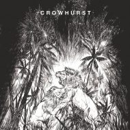 Crowhurst – II (Broken Limbs)