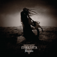 Darkher – Realms (Prophecy)
