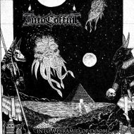 IntoCoffin