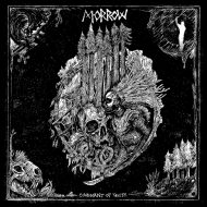 Morrow – Covenant of Teeth (Alterta Antifascista/Halo of Flies/Chaos Ritual)