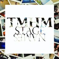 TMHM – Stage Names (S/R)