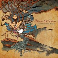 Throes Of Dawn - Our Voices Shall Remain (Argonauta Records)