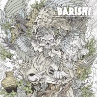 Barishi – Blood from the Lion's Mouth (Season of Mist)