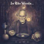 In The Woods - Pure (Debemur Morti Productions)