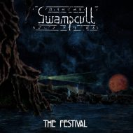 Swampcult - The Festival (Transcending Obscurity)