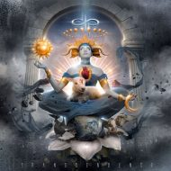 Devin Townsend Project – Transcendence (Inside Out)