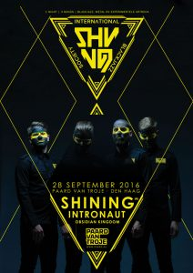 a2_shining_intronaut_web