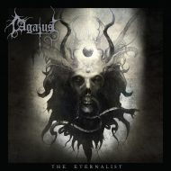 Agatus – The Eternalist (Hells Headbangers)