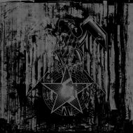 N.K.V.D. – Totalitarian Industrial Oppression (Krucyator Productions)