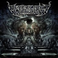 Neverlight Horizon – Dead God Effigies (Great Dane Records)