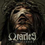 Oracles – Miserycorde (Deadlight Entertainment)