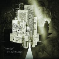 ówt krì – Pilgrimage (Erototox Decodings)