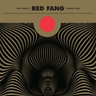 Red Fang - Only Ghosts (Relapse)