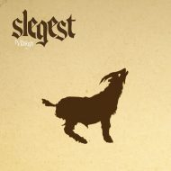 Slegest – Vidsyn (Dark Essence)