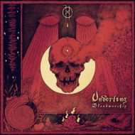 Underling – Breathe Deeply / Bloodworship (Neuropa Records)