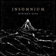 Insomnium – Winter's Gate (Century Media)