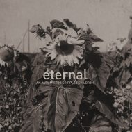 An Autumn For Crippled Children – Eternal (Wickerman Recordings)