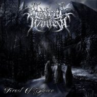 Astral Winter – Forest of Silence (Immortal Frost)