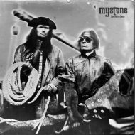 Mystons – Destination Death (V.R. Label)