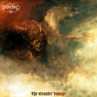 Netherbird – The Grander Voyage (Blacklodge)