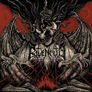 Ravencult – Force Of Profanation (Metal Blade)