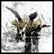 Soulburn – Earthless Pagan Spirit (Century Media)