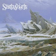 Spiritus Mortis – The Year is One (Svart)