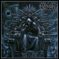 Vader – The Empire (Nuclear Blast)