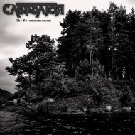 Castigator – The Recommencement (S/R)