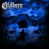 Coldborn – Lingering Voidwards (Final Sacrifice Records)