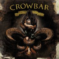 Crowbar – The Serpent Only Lies (SPV)