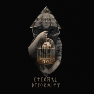 Eternal Deformity – No Way Out (Temple Of Torturous)