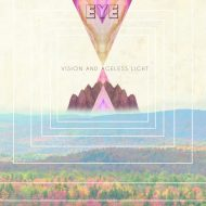 EYE - Vision And Ageless Light (Lasers Edge)