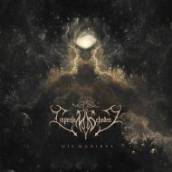 Albums Of The Year 2016 ⋆ Ave Noctum
