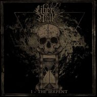 Liber Null – I, The Serpent (Osmose)