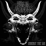 This Is Endless – Inherit The Sin (S/R)